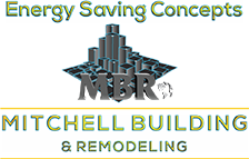 Mitchell Building & Remodeling